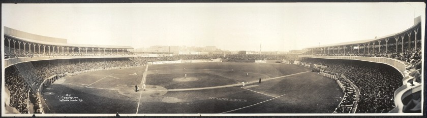 19-Polo-Grounds-1910