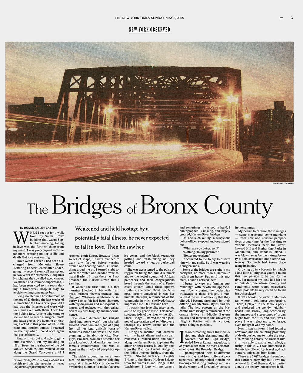 New York Observed - The Bridges of Bronx County - NYTimes___